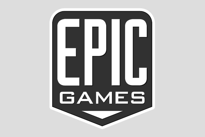 Epic games reconpensa a sus mejores Gamers